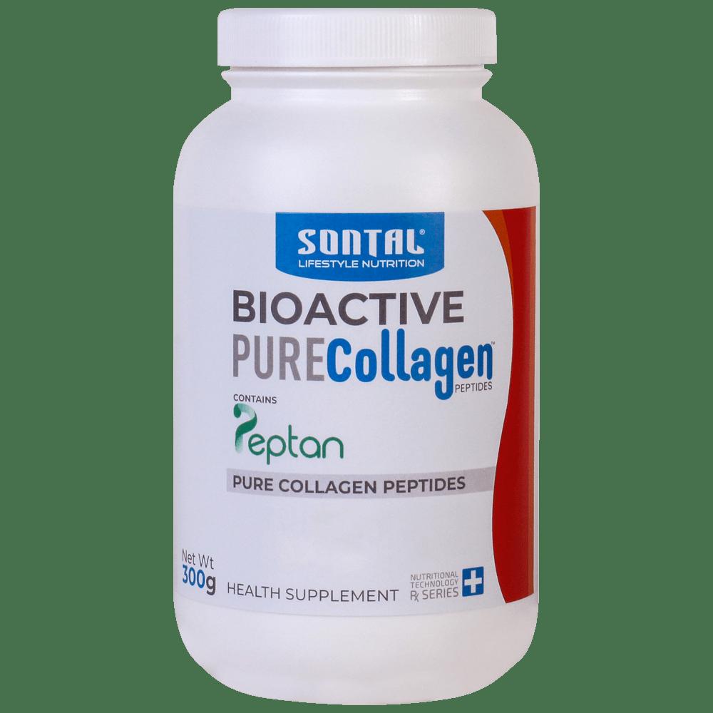 Collagen Powder pure
