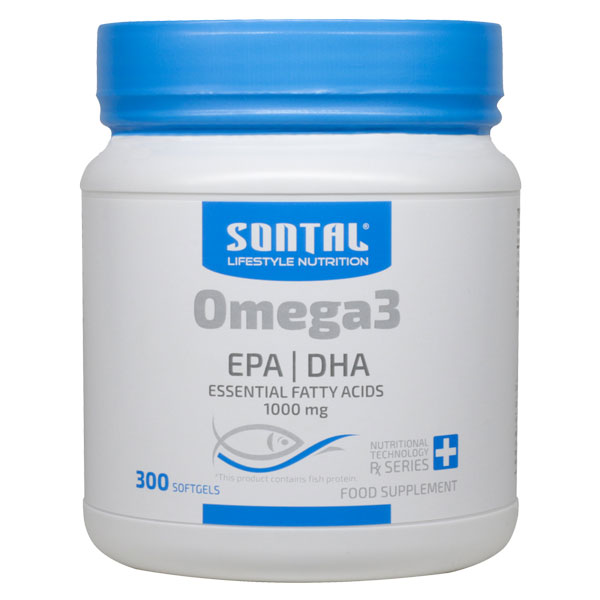 sontal_omega300_img_600x600px