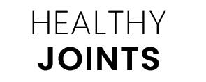 healthyJOINTStxtblock1bd