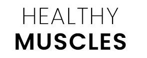 healthyMUSCLEStxtblock1bd
