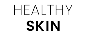 healthyskintxtblock1bd