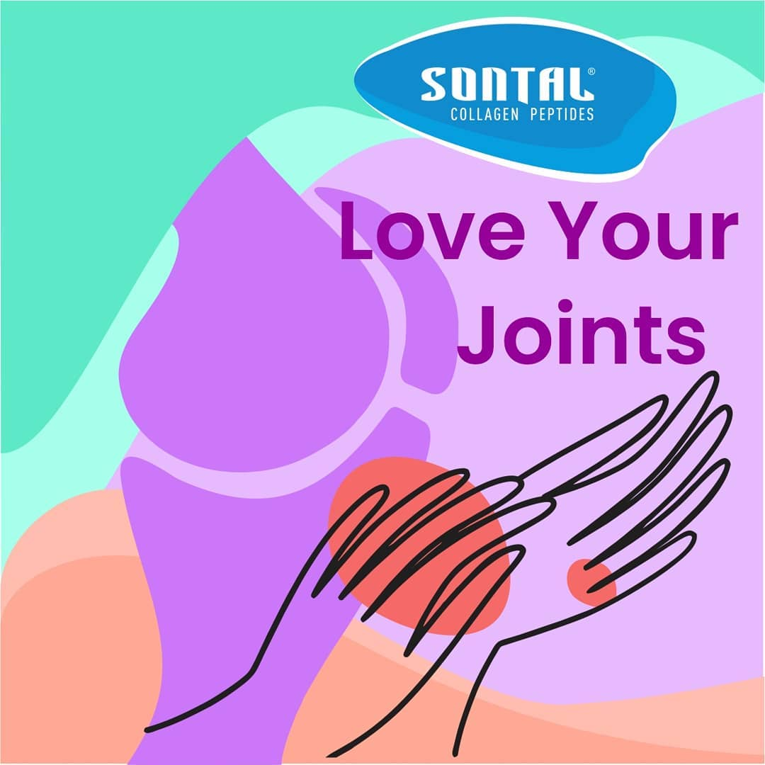 lovbe your joints sontal