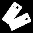 Draw Icon 2